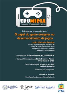 edumidia_cartaz_redessociais (1)