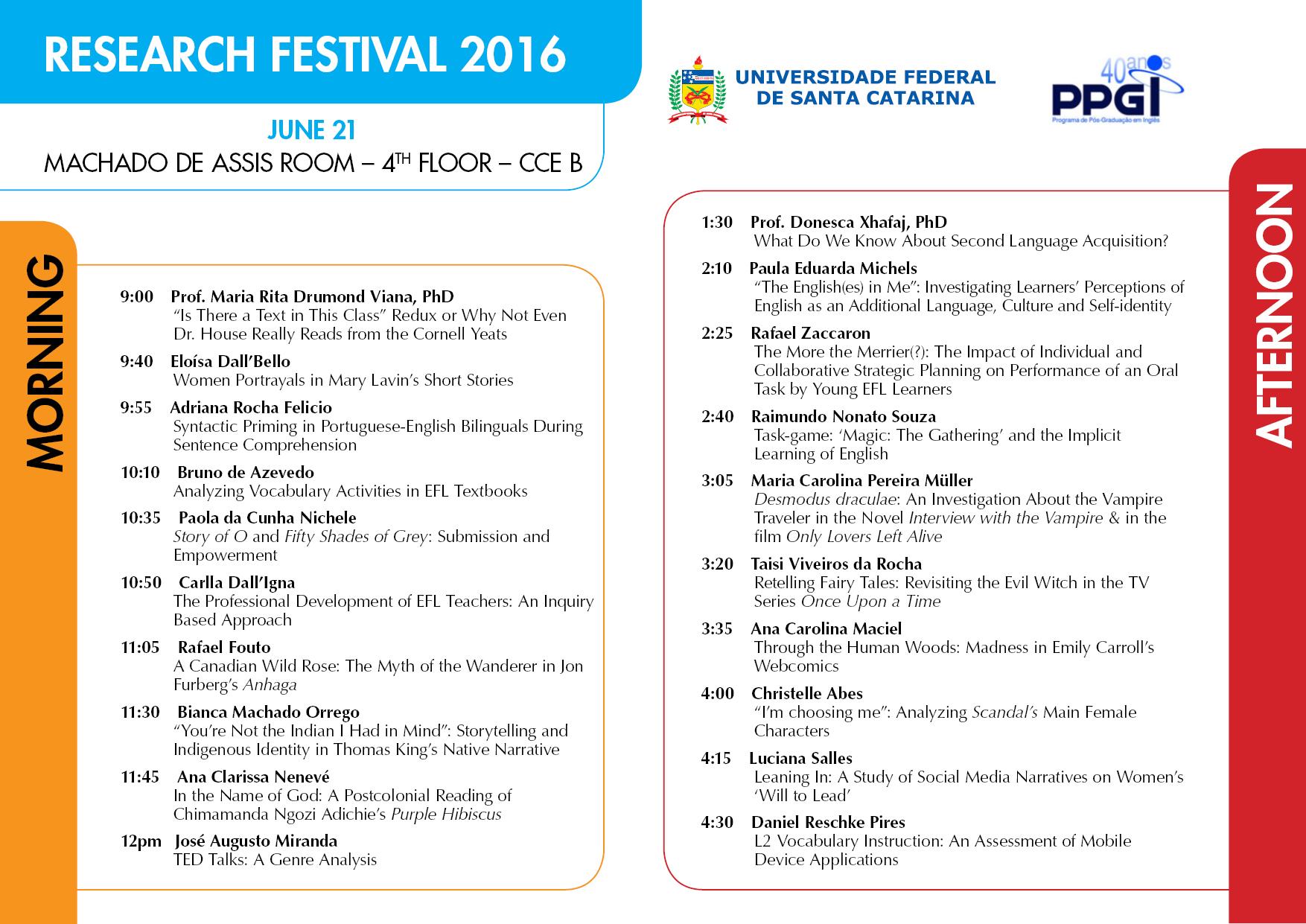Research Festival (1)