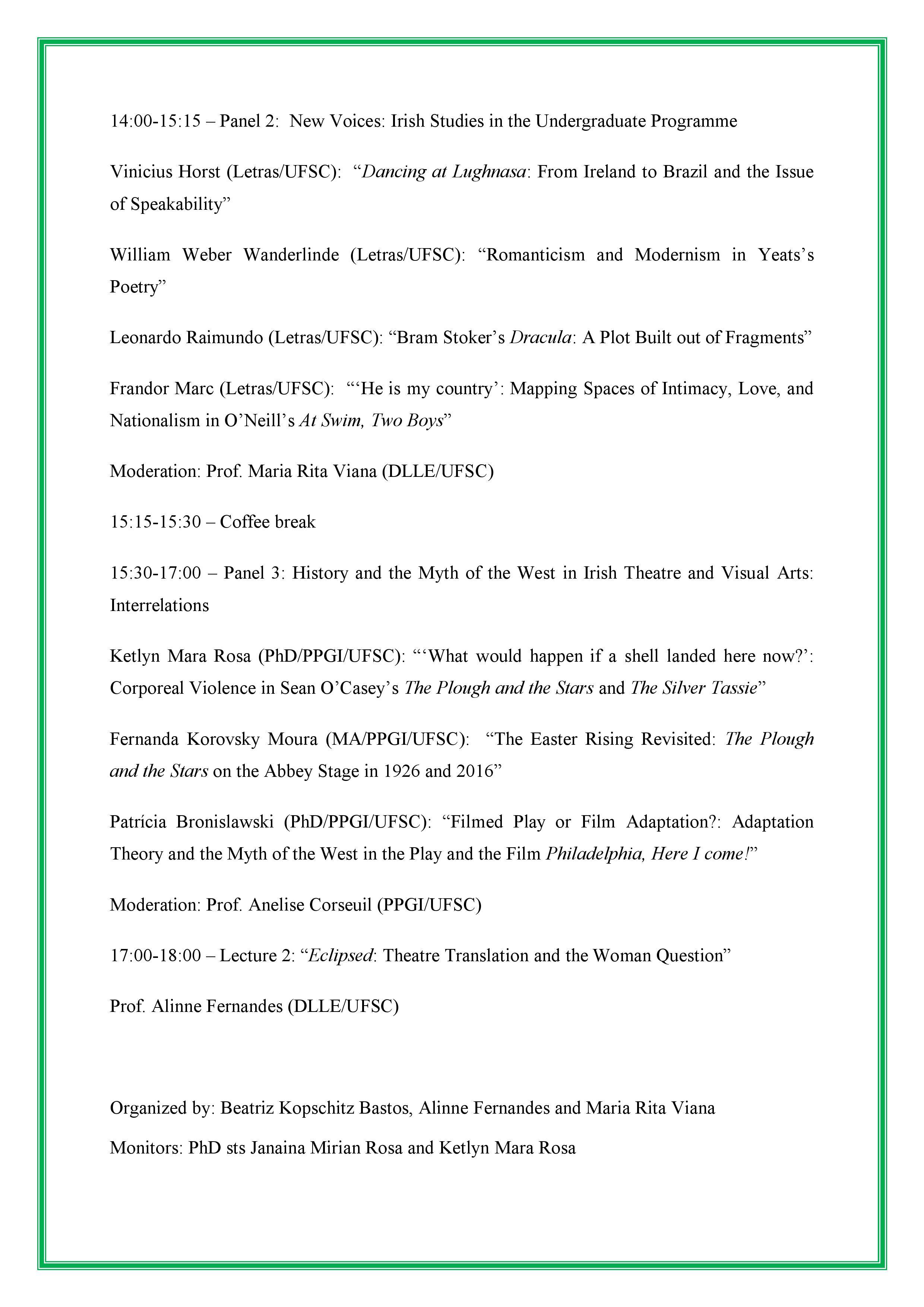 Cartaz I JORNADA DO NUCLEO DE ESTUDOS IRLANDESES DA UFSC  final alternativo corrigido-page-002