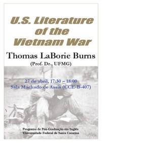Thomas LaBorie