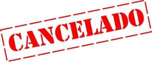 cancelar-as-férias